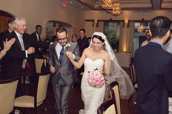 benti esküvő