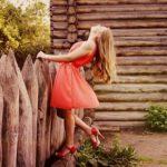 alkalmi-ruha2-small