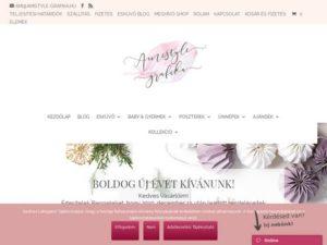amistyle_grafika.hu.jpg