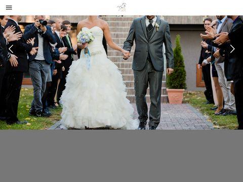 Esküvői szolgáltató: FehérLovOn Attila Ancsin Photography