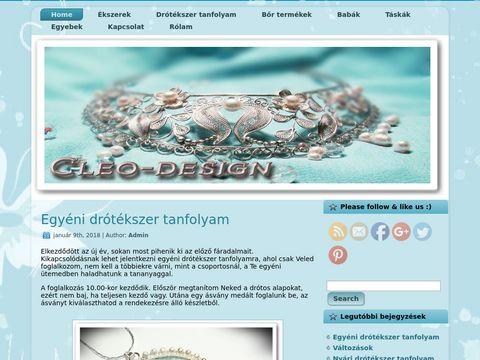cleo-design.hu,jpg