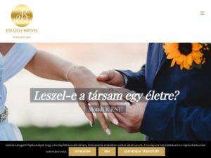 Esküvői szolgáltató: EsküDJ Birivel