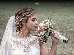Esküvői szolgáltató: Grand Jour Videó Stúdió