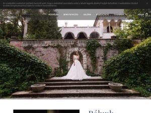Esküvői szolgáltató: Kathia Dobó