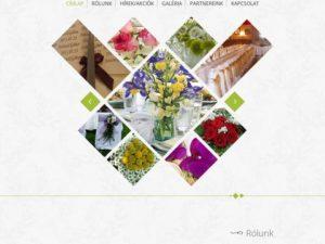 Esküvői szolgáltató: KIVIDECOR
