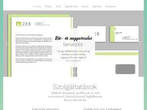 Esküvői szolgáltató: Krisztu Design