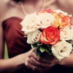 menyasszonyi-csokor-viragdekor-small