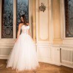 menyasszonyi-ruha-small