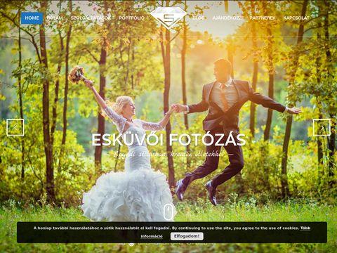 Esküvői szolgáltató: Somosi Tamás | Somansky