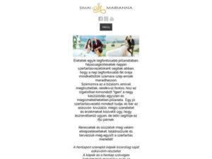 Esküvői szolgáltató: Szertartásvezetők