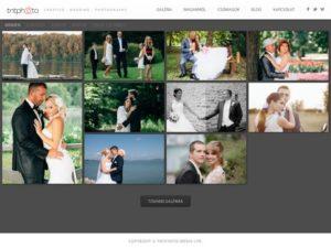 Esküvői szolgáltató: TNT Photo