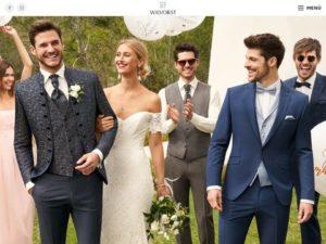 Esküvői szolgáltató: Wilvorst