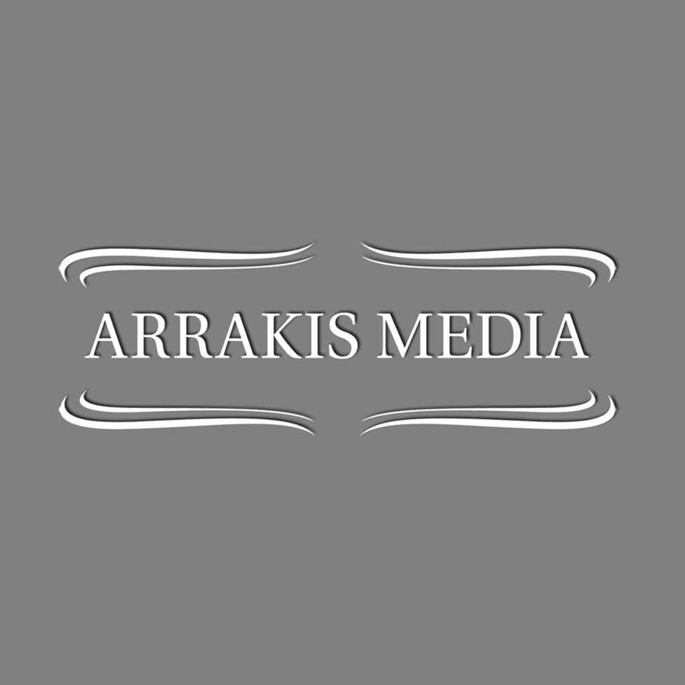 arrakis_media