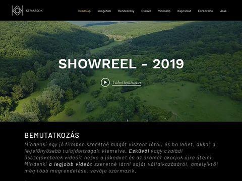 kepmasok.com