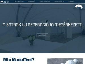 modultent.hu