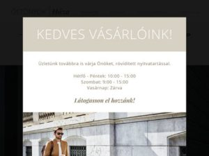 oltonyokhaza.com