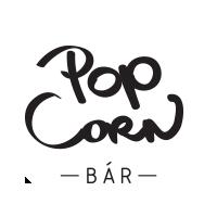 popcornbar.hu