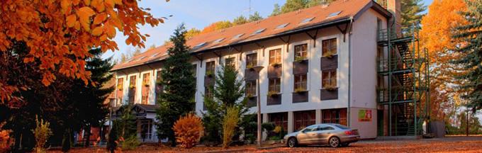 salgohotel.com