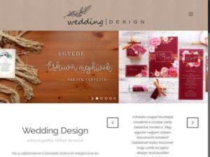 weddingdesign.hu