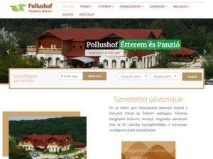 pollushof.hu