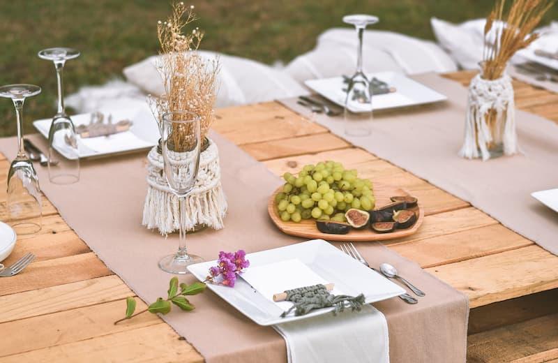toszkán esküvő