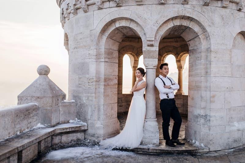 esküvő 2021_3
