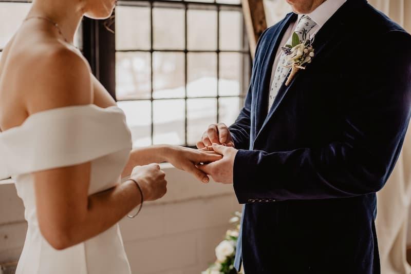 esküvő 2021_5